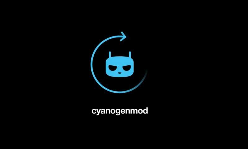 CyanogenMod-New-01