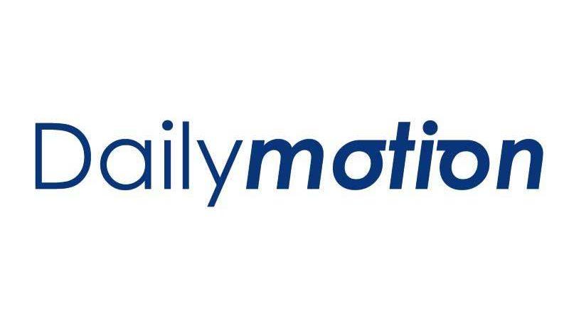 Dailymotion-01