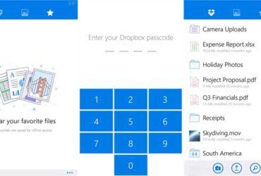 Dropbox-Windows-Phone-01