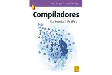 FCA-Compiladores-01