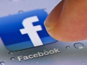 Facebook-App-01