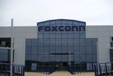 Foxconn-New-01