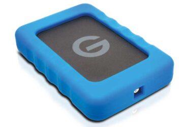 G-Technology-ev-raw