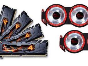 G.Skill-DDR4-Ripjaws-4-01