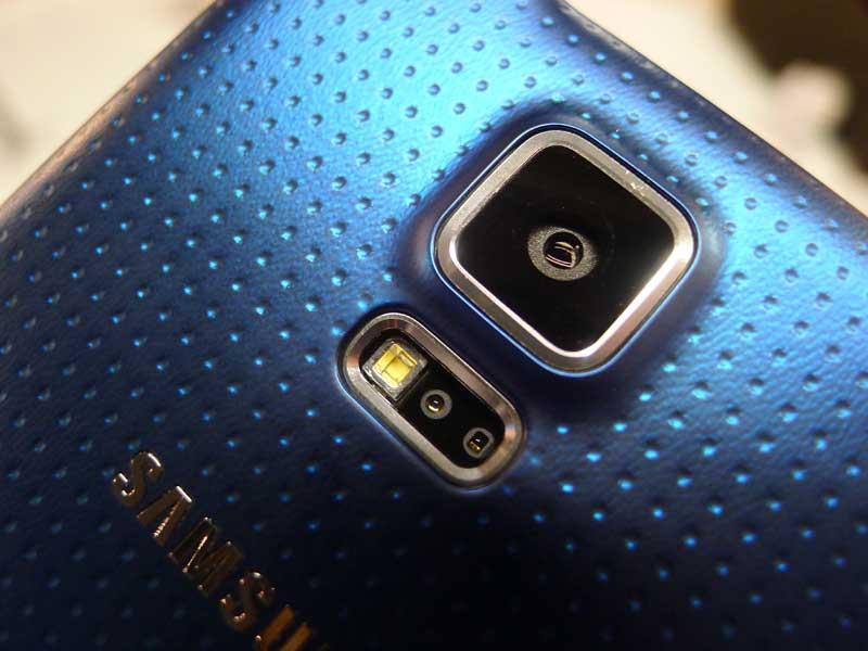 Galaxy-S5-Back-New-01