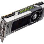 GeForce-GTX-970-01