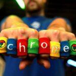 Google-Chrome-01