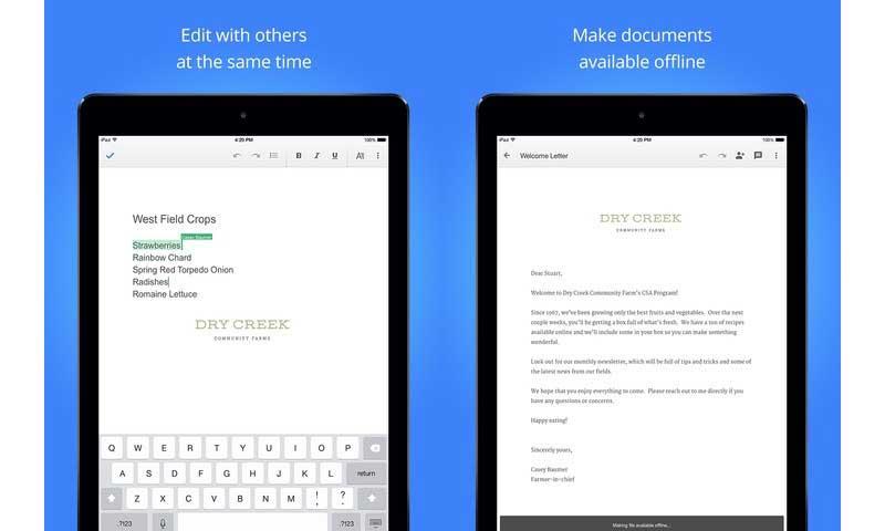 Google-Docs-iOS-01