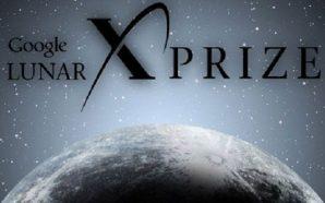 Google-Lunar-XPRIZE-01