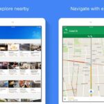 Google-Maps-iOS-01
