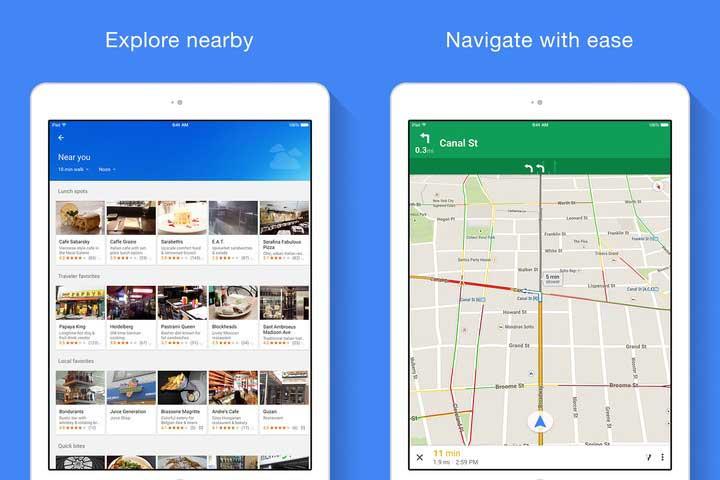 Google-Maps-iOS-01