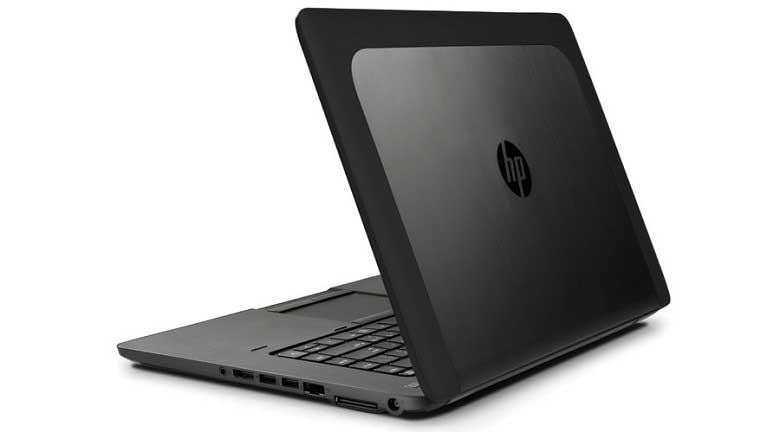 HP-ZBook-15u-01