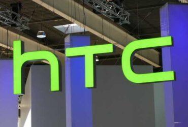 HTC-Banner-01