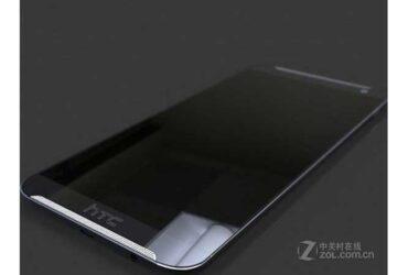 HTC-Hima-02