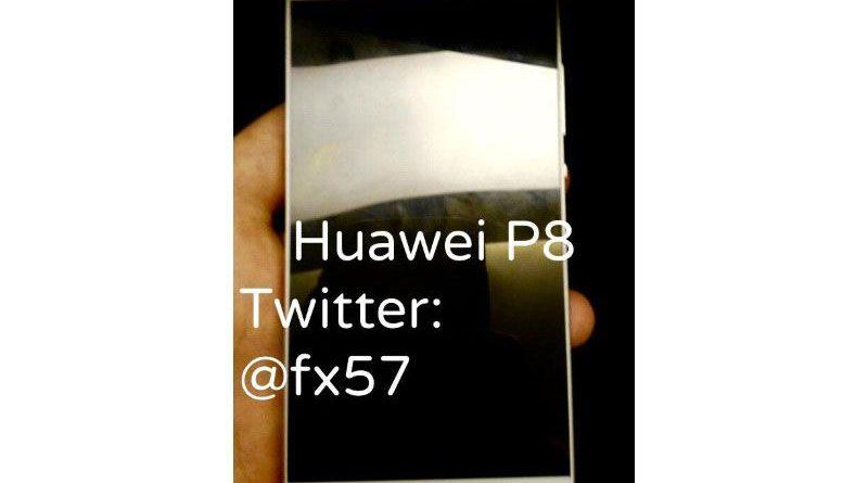 Huawei-P8-02