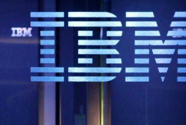 IBM-New-01