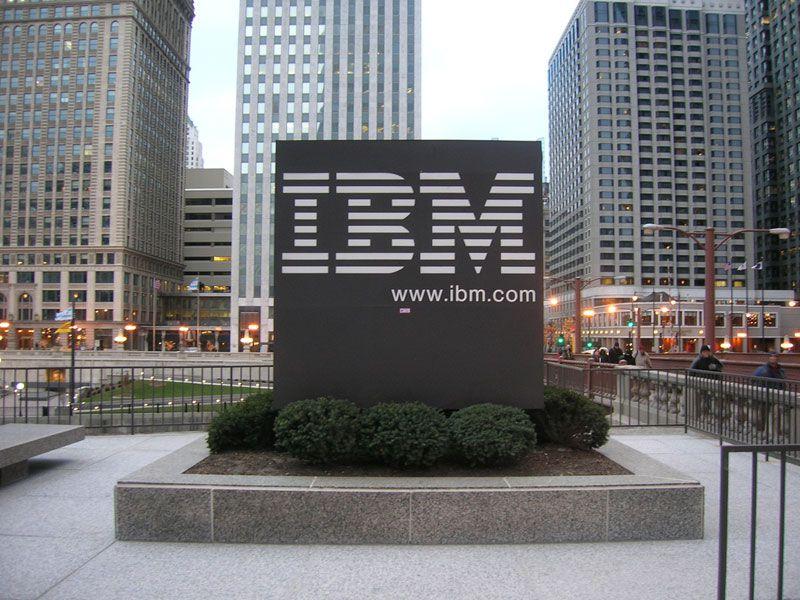 IBM-Square-01