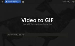 Imgur-GIF-01