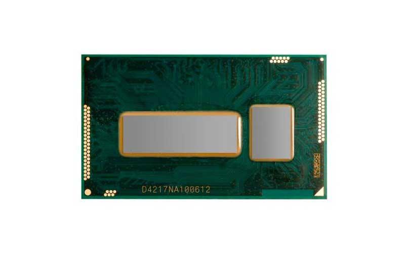 Intel-Broadwell-01