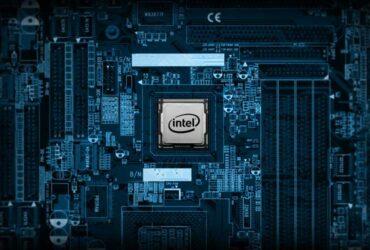 Intel-Chip-01