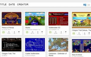 Internet-Archive-MS-DOS