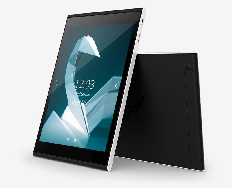 Jolla-Tablet-03