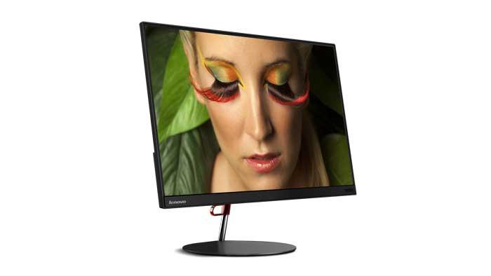 Lenovo-ThinkVision-X24