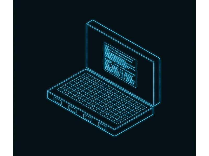 Linux-Raspberry-Pi-01