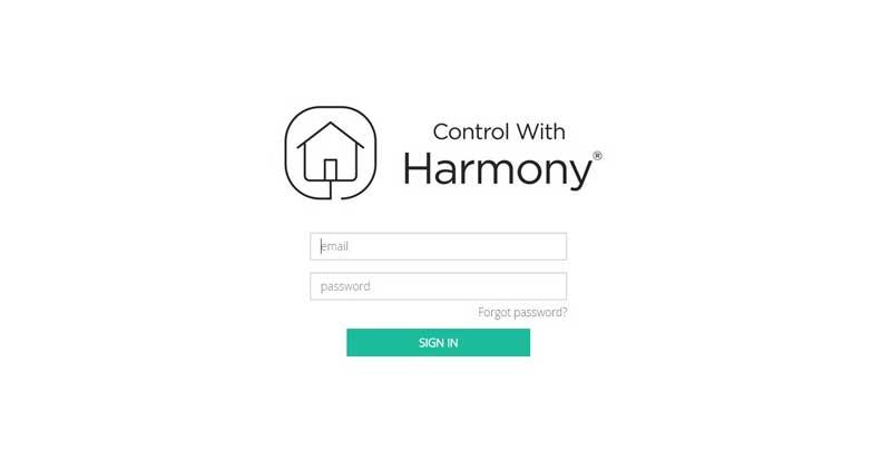 Logitech-API-Harmony-01