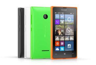 Lumia532-01