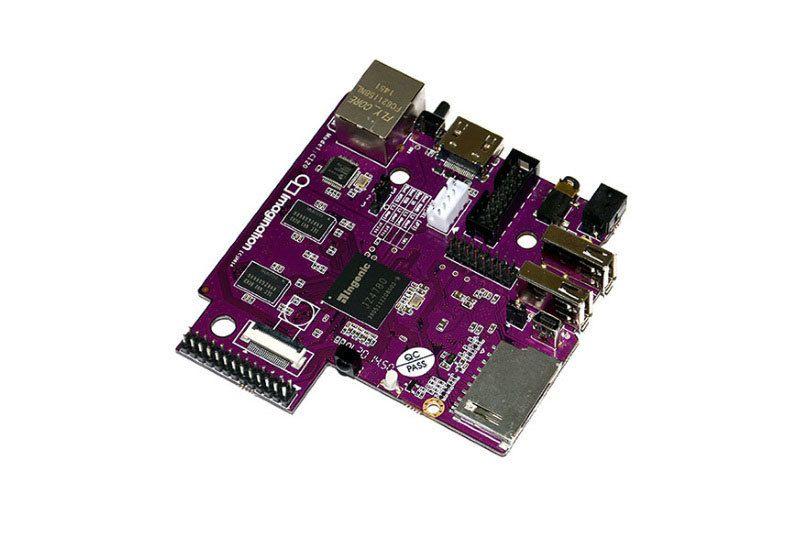MIPS-Creator-CI20-01