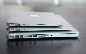MacBook-Air-New-01