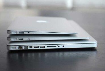 MacBook-Air-New-01