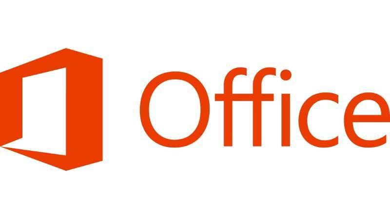 Microsoft-Office-01