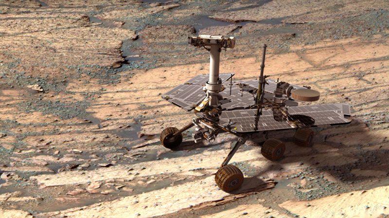 NASA-Opportunity-01