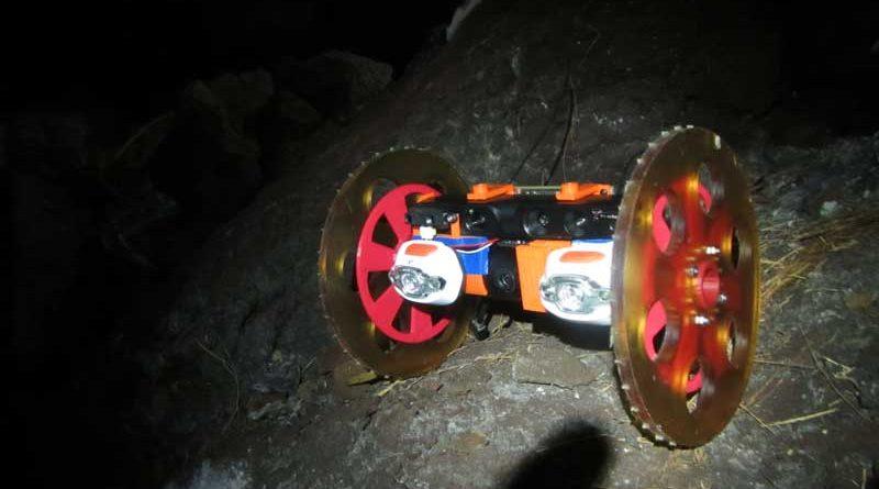 NASA-VolcanoBot-01