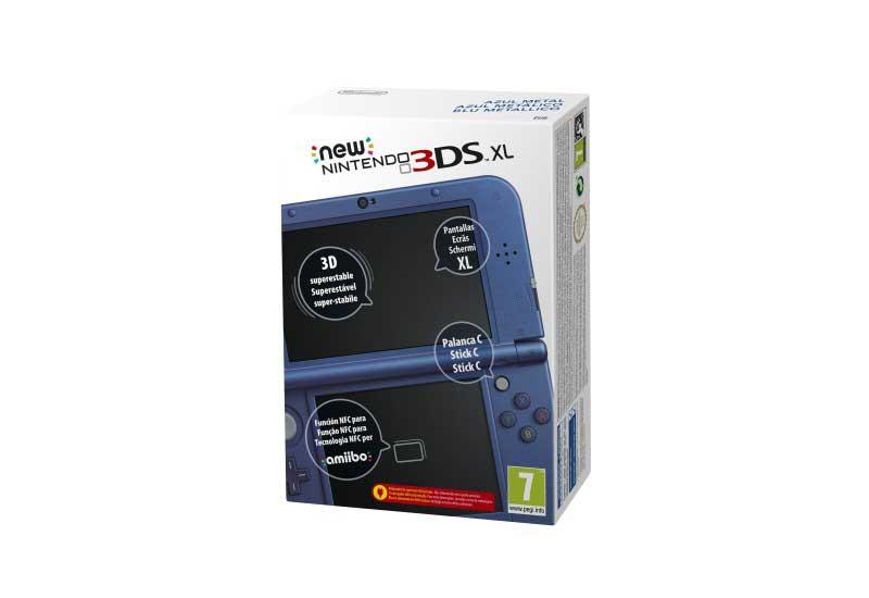 New-Nintendo-3DS-XL-01