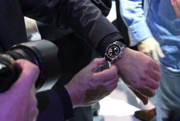 New-Smartwatch-LG-01