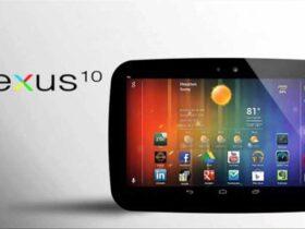 Nexus-10-New-01