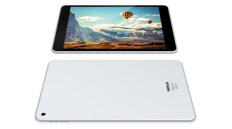 Nokia-N1-04