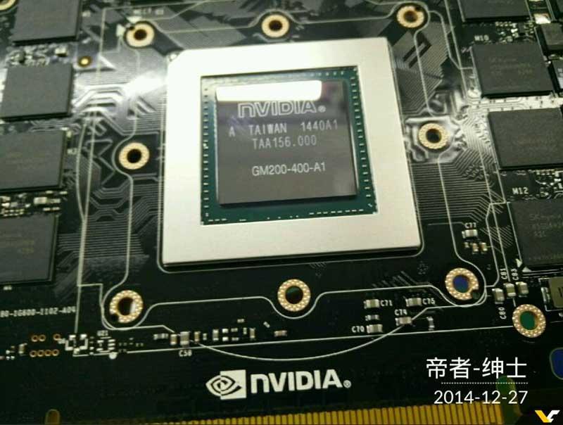 Nvidia-GM200-01