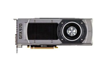 Nvidia-GTX-970-03