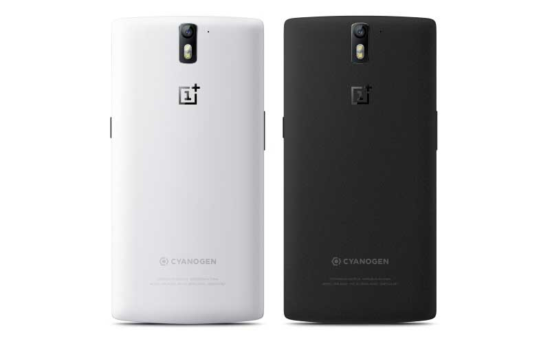 OnePlus-One-03