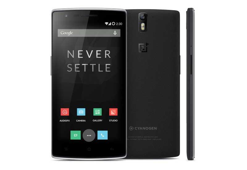 OnePlus-One-04