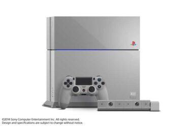 PS4-20-01