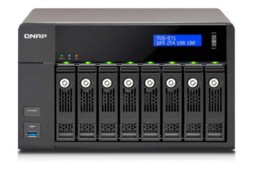 QNAP-TVS-871-01