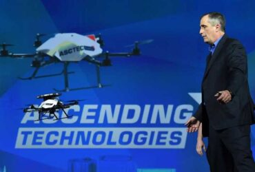 RealSense-Drone-01