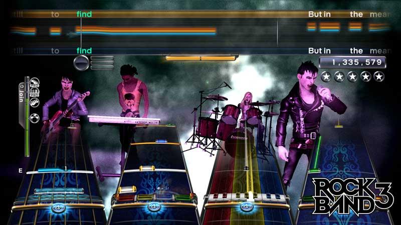 Rock-Band-3-01