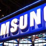 Samsung-Banner-01