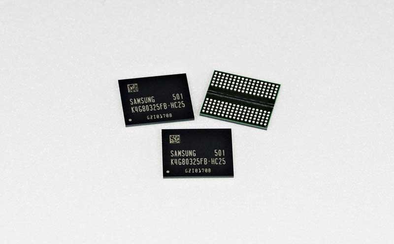 Samsung-GDDR5-DRAM-01
